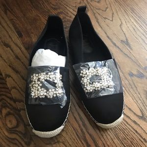 Shoes - Women shoes —size 38 but run little small